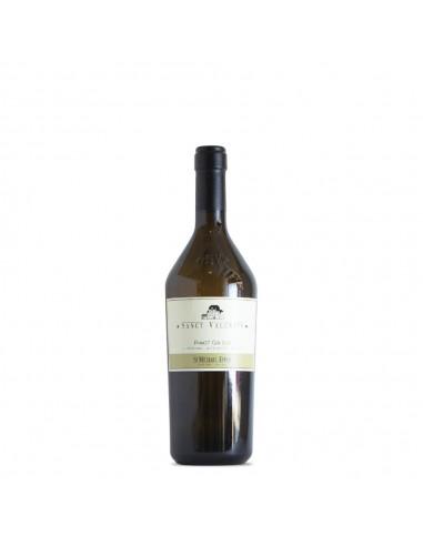 Pinot Grigio - St. Michele Appiano