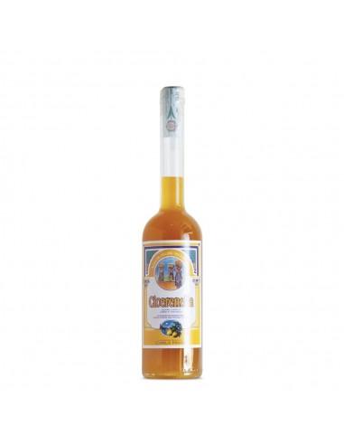 Cicirinella - Liquorificio Carlo Mansi