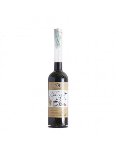 Concerto - Liquorificio Carlo Mansi