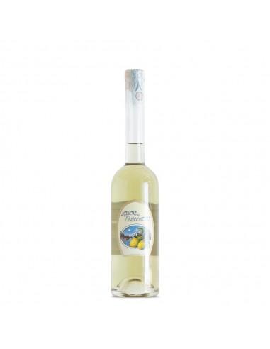 Fennel Liquer  - Liquorificio Carlo...