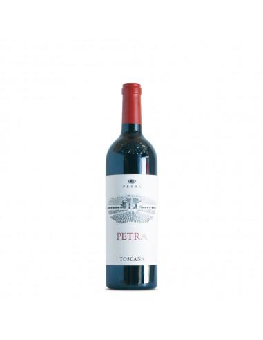Petra 2014 - Petra