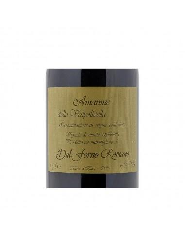 Amarone della valpolicella 2012 -...