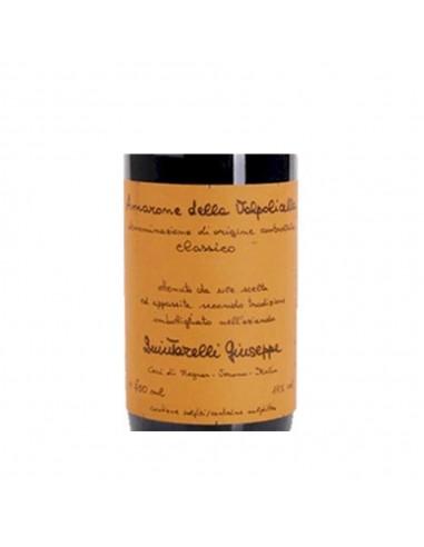 Amarone della valpolicella 2009 -...