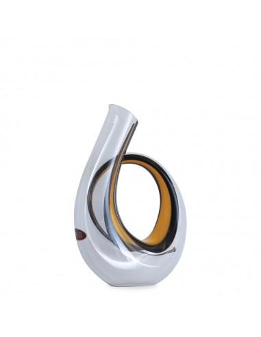 Decanter Mini Horn cl 50 - Riedel