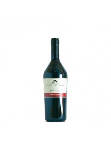 6 Bottles Pinot Nero San Valentin -...