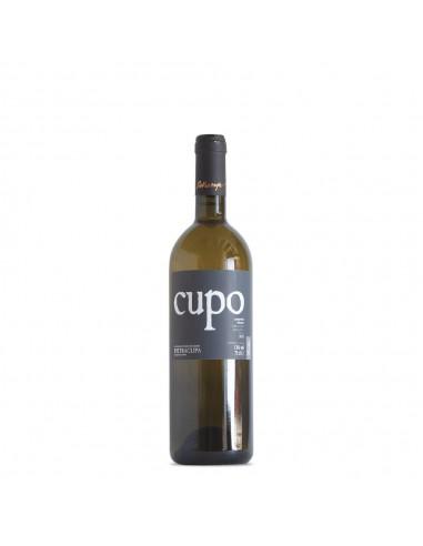 Cupo - Pietracupa