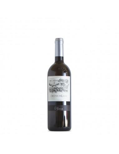 copy of Biancolella d'Ischia - Casa...