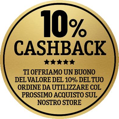 cashback3.png